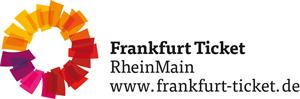 Tickets für die Frankfurter Domkonzerte kaufen bei Frankfurt Ticket Rhein Main