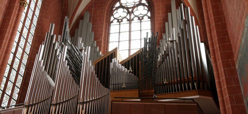 c_Martin Doering_wwwdie-orgelseitede_036431_2000x1333.JPG