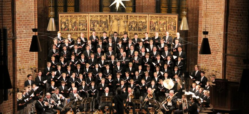 Knabenchor Hannover c Imme Henrike Wolters_2000x1333.JPG