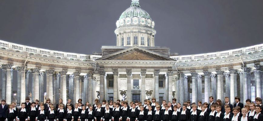 st-petersburger-knabenchor.jpg