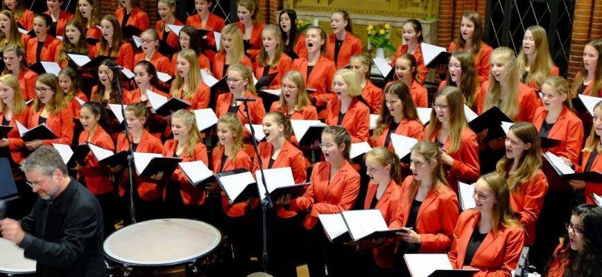Mädchenchor Hannover_c_Claus G. Riedel_1200x800.jpg