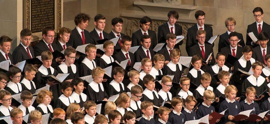 Stuttgarter Hymnus-Chorknaben 2018 Stiftskirche©Holger Schneider.jpg