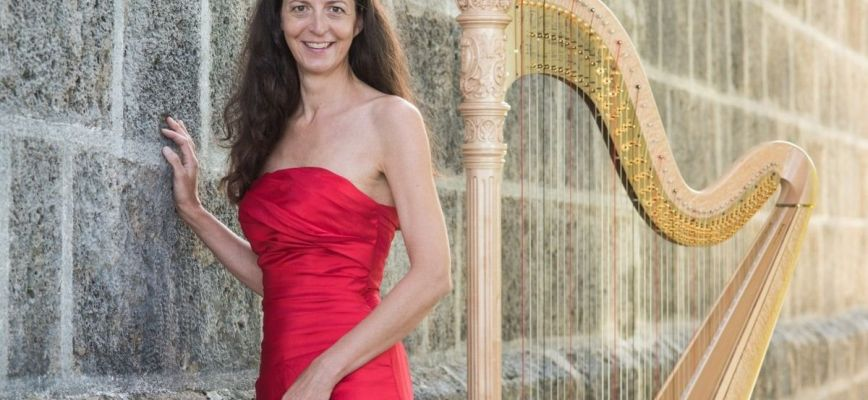 2018 Silke Aichhorn-Harfe 1_1200x801.jpg